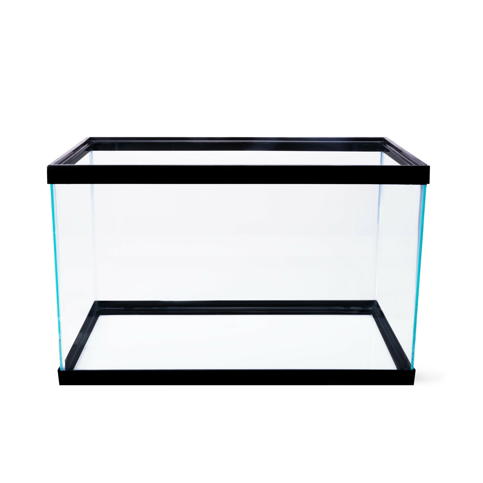 OF Plastic Frame Tank