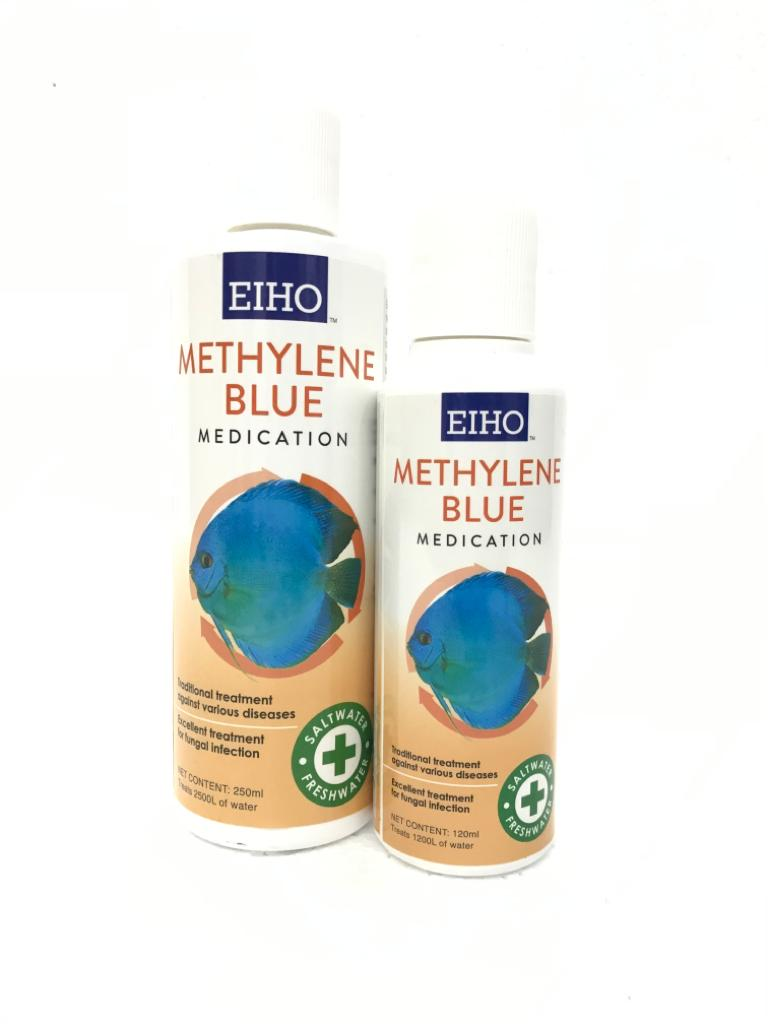 Eiho Methylene Blue