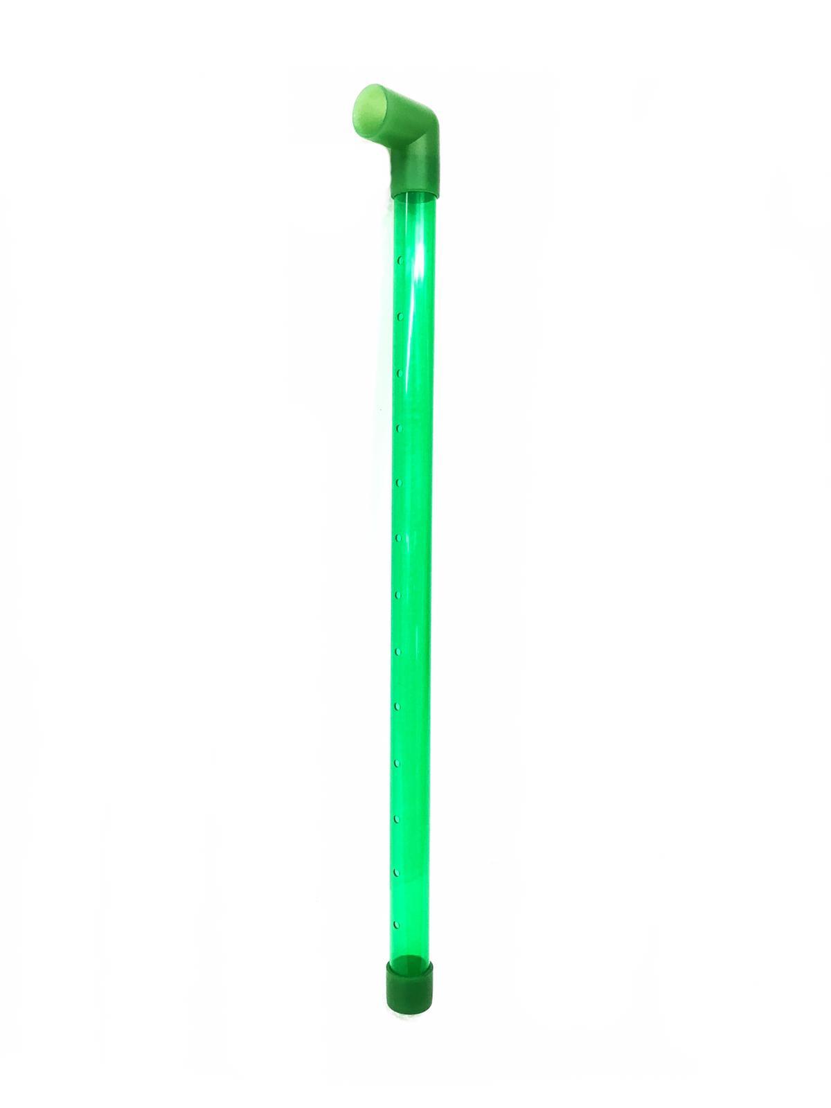 Aqua World Rainbar Unit