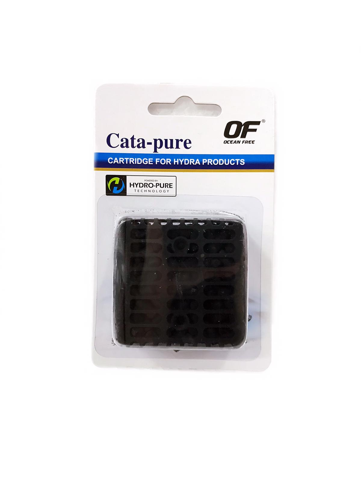OF Cata Pure Cartridge For Hydra Products