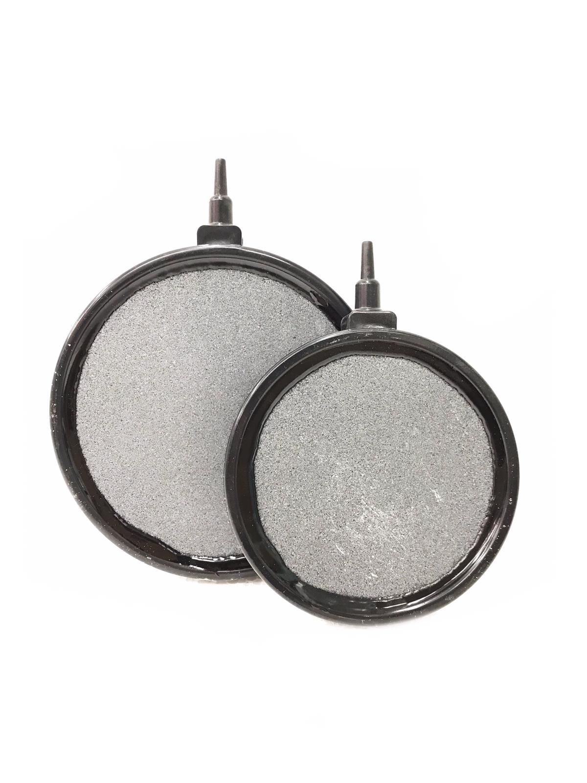 Disk Air Stone