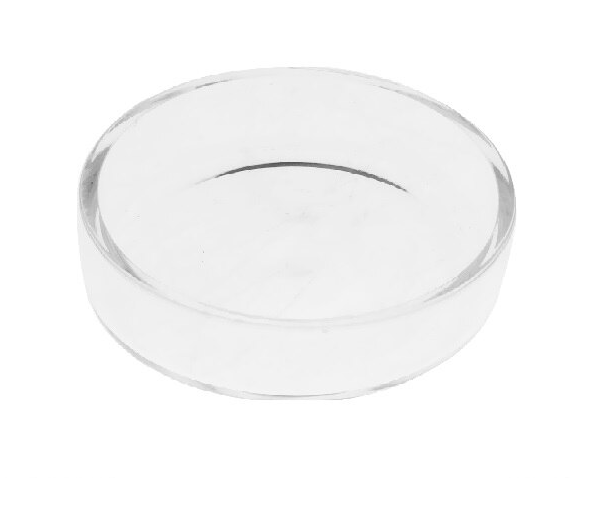 Ans Shrimp Zy Feeder Plate 75