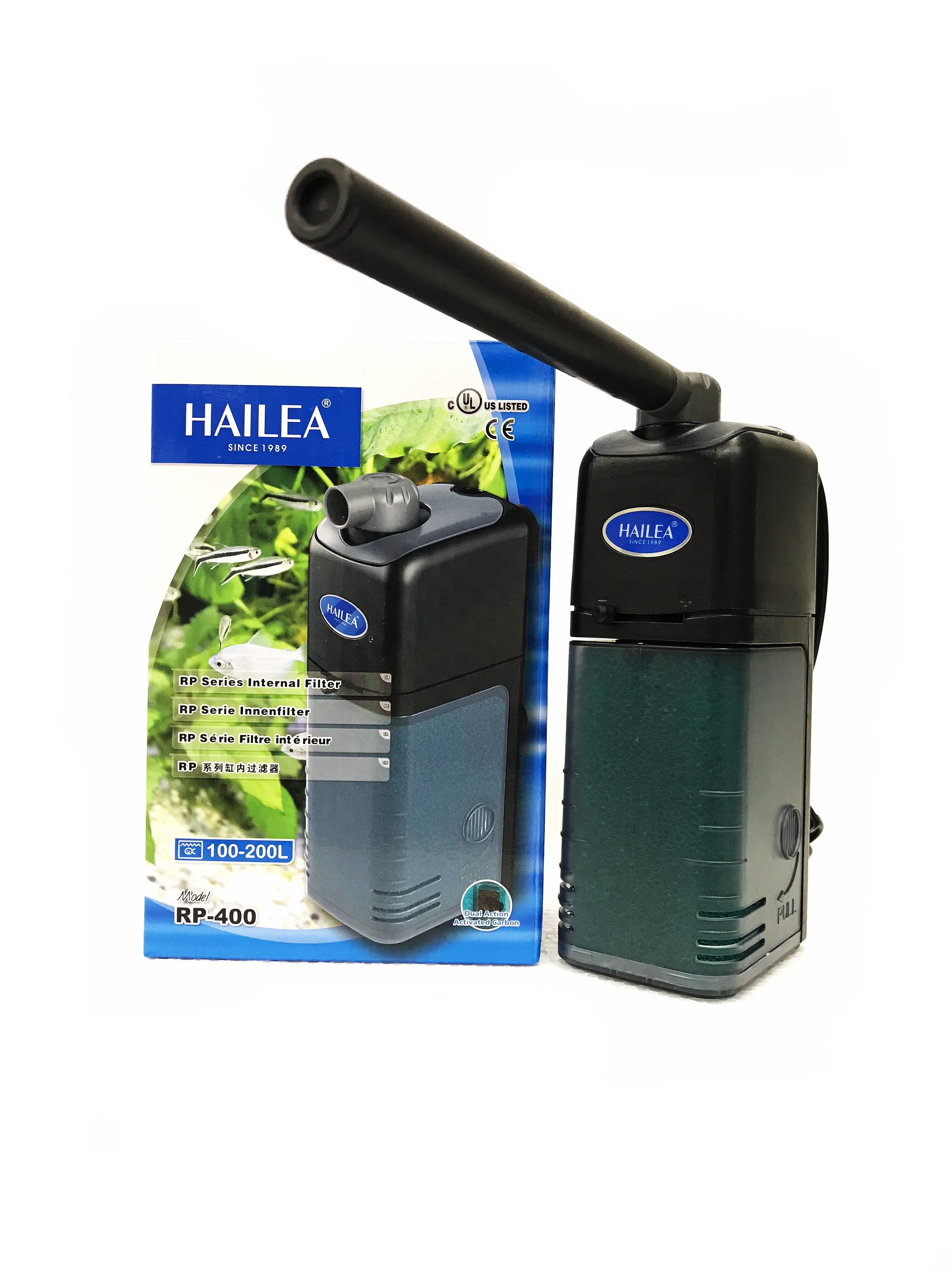 Hailea RP Internal Filter