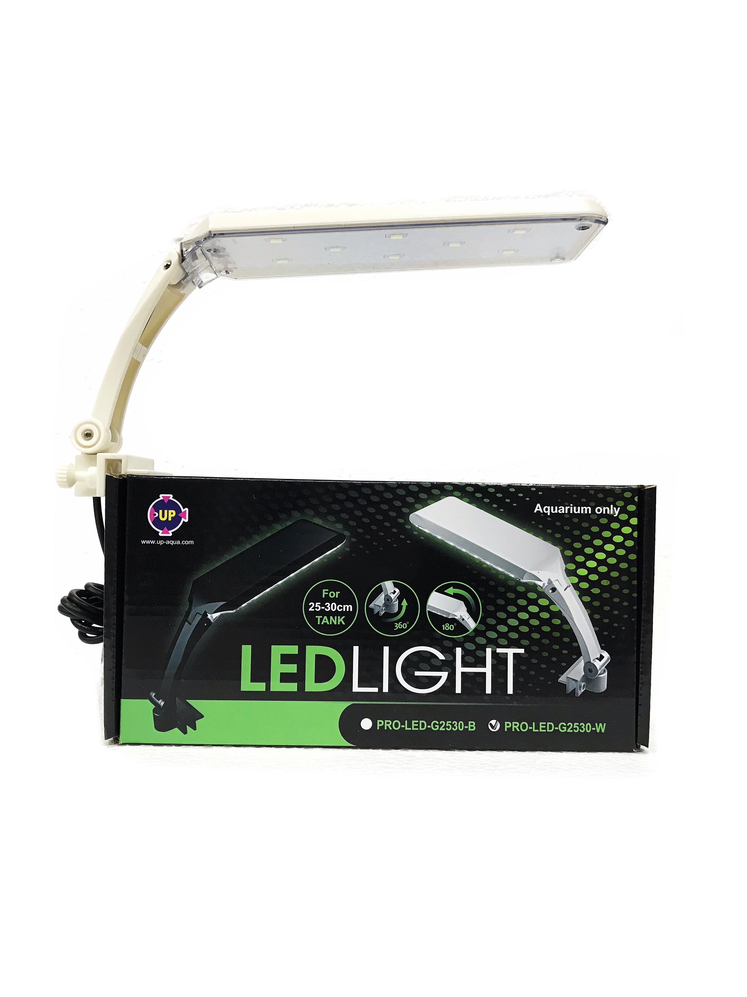 UP LED Light (White)