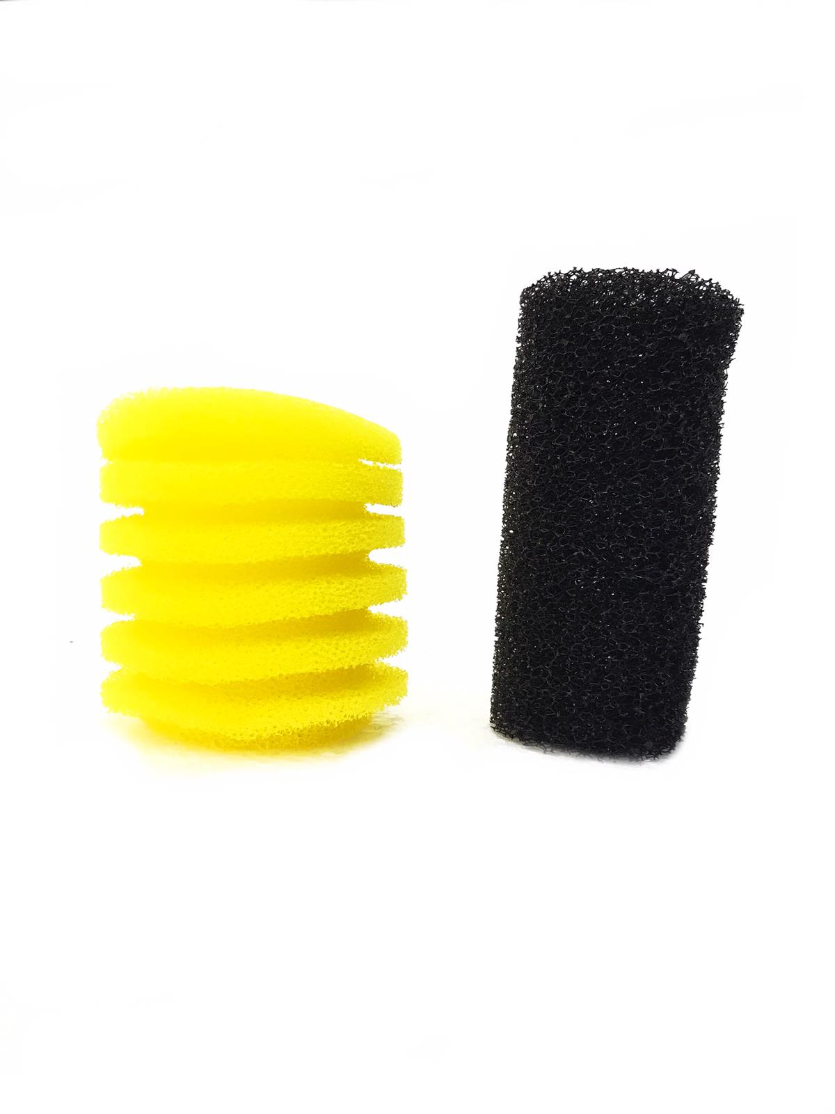 Replacement Filter Sponge