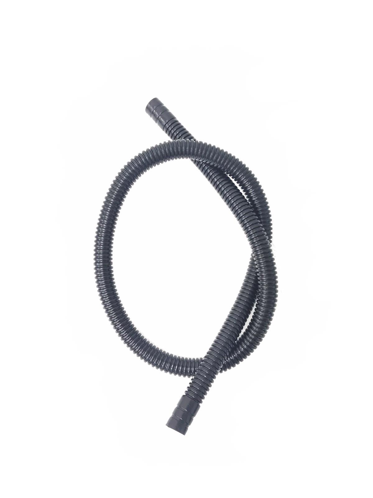 Flexible Hose (Black)
