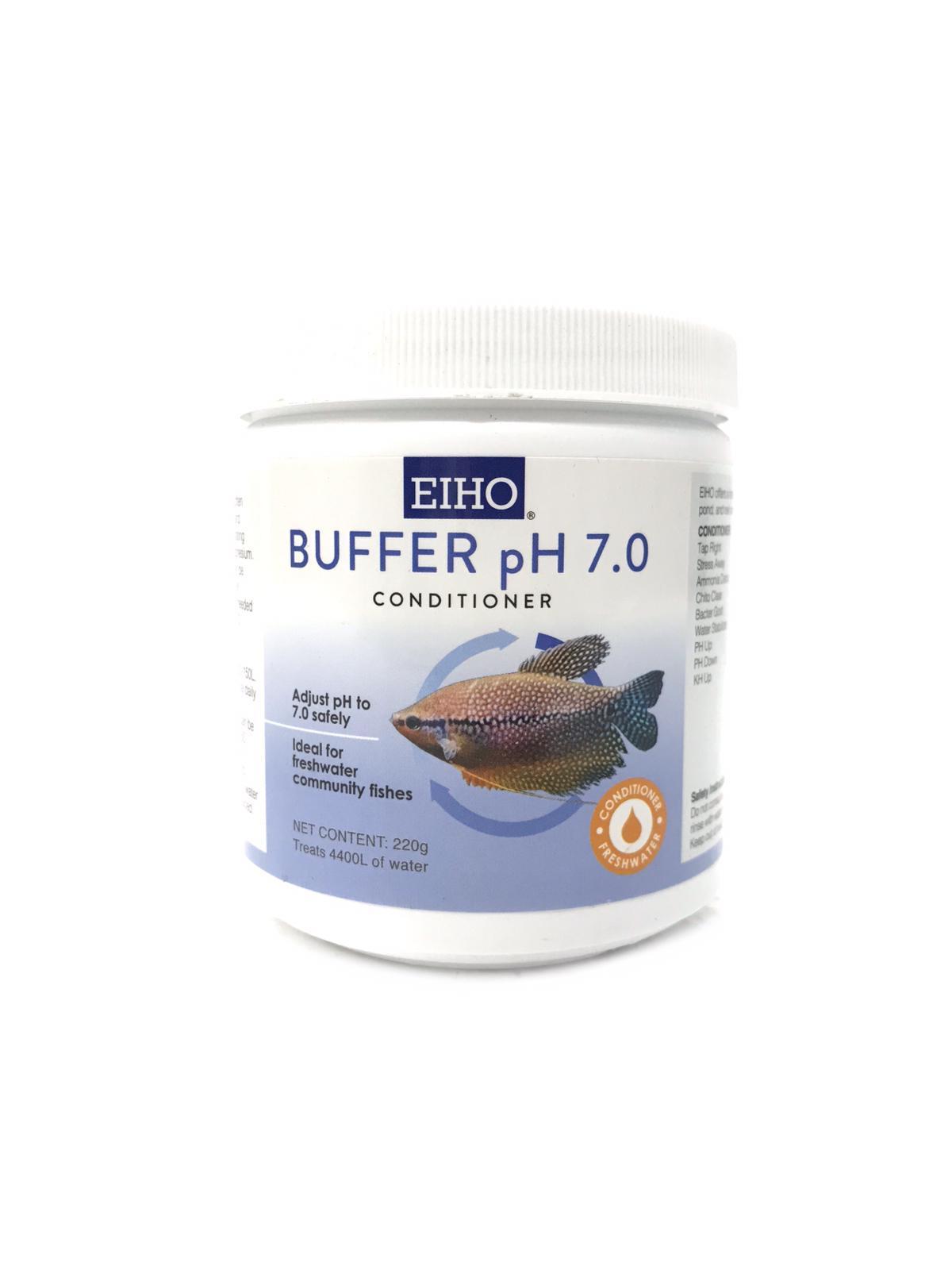 Eiho Buffer pH 7.0